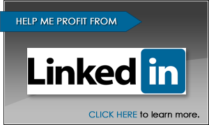 LInkedIn Workshops by SmarterWorkshops